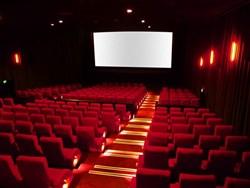 بیایید سینما را دوباره اختراع کنیم