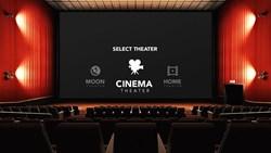 سینما و تقدیر تکنولوژیک(1)