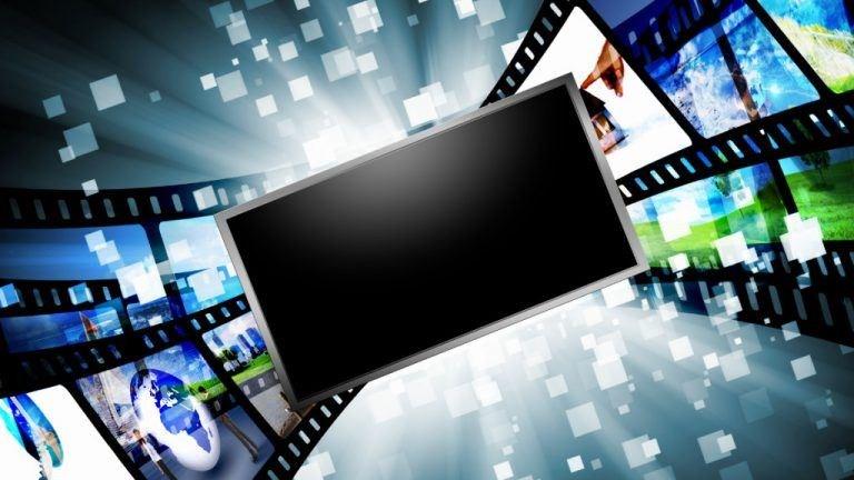 مدیریت در سینما