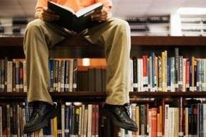 کتابهایی که قبل از مرگ باید خواند !!
