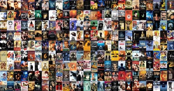 ورشکسته ترین فیلم های تاریخ هالیوود کدامند؟