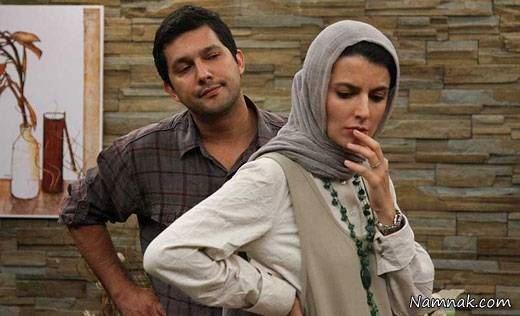 بررسی روابط همسران در فیلم های سینمایی ایران