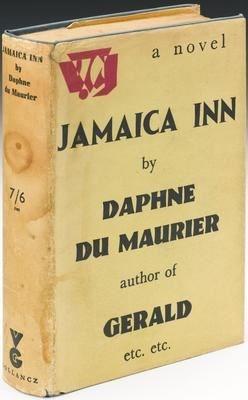 مهمانخانه جامائیکا