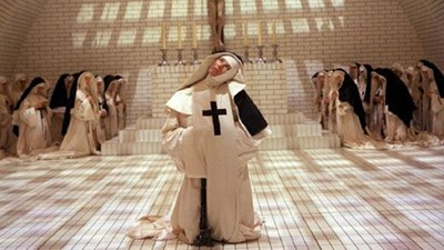 شاخصترین فیلم ترسناک سینما با محوریت فرقه ومذهب