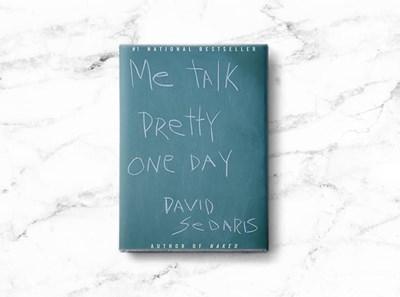 یه روزی قشنگ حرف میزنم