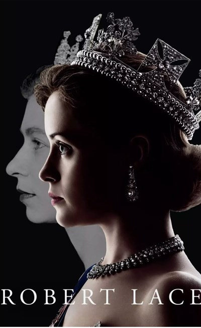 هزینه ساخت سریال تاج بیشتر است یا خرج ملکه واقعی؟