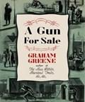 اسلحه ای برای فروش