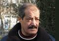حسین شهاب بازیگر سینما و تلویزیون درگذشت/ مراسم تشییع فردا برگزار میشود
