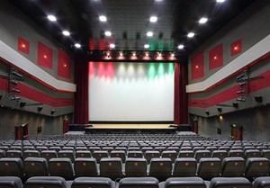 همچنان کُمِدیها در صدر فروش سینما قرار دارند