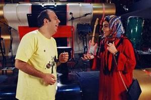 جدیدترین خبرها از «ماموریت غیرممکن» سینمای ایران