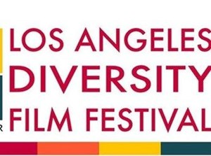 4 فیلم ایرانی در راه جشنواره آمریکایی