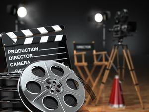 تازه ترین خبرها از «بازیچه» سینمای ایران