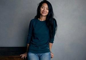 کارگردان زن چینی فیلم ابرقهرمانی جدید مارول را میسازد