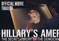 "مستند ""آمریکای هیلاری"" در قاب شبکه پنج"