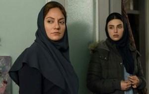 منبع: مهناز افشار با «اوشین» به سینماها می آید