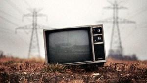 «جدایی نادر از سیمین» در تلویزیون