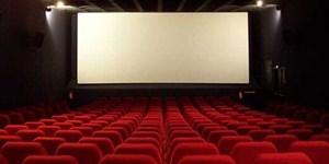 رکوردشکنیهای سینما در سال ۲۰۱۹