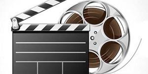 محمد عنبری فعال فرهنگی مجوز ساخت فیلم بلند جایی برای ماندن را از شورای پروانه سازمان سینمایی دریافت نمود