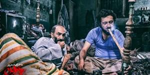 «ماجرای نیمروز: رد خون» به نمایش خانگی می آید