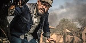 آغاز اکران آنلاین فیلم سینمایی «آبادان یازده ۶۰»