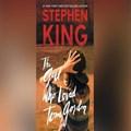 سوژه ترسناک «استیفن کینگ» تبدیل به فیلم میشود