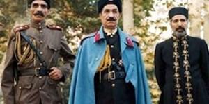 """فیلم سینمایی """" سوم حوت """" پخش می شود"""