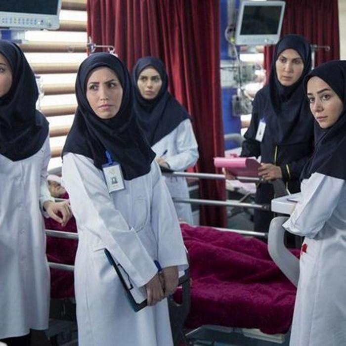 «پرستاران» به تلویزیون می آیند
