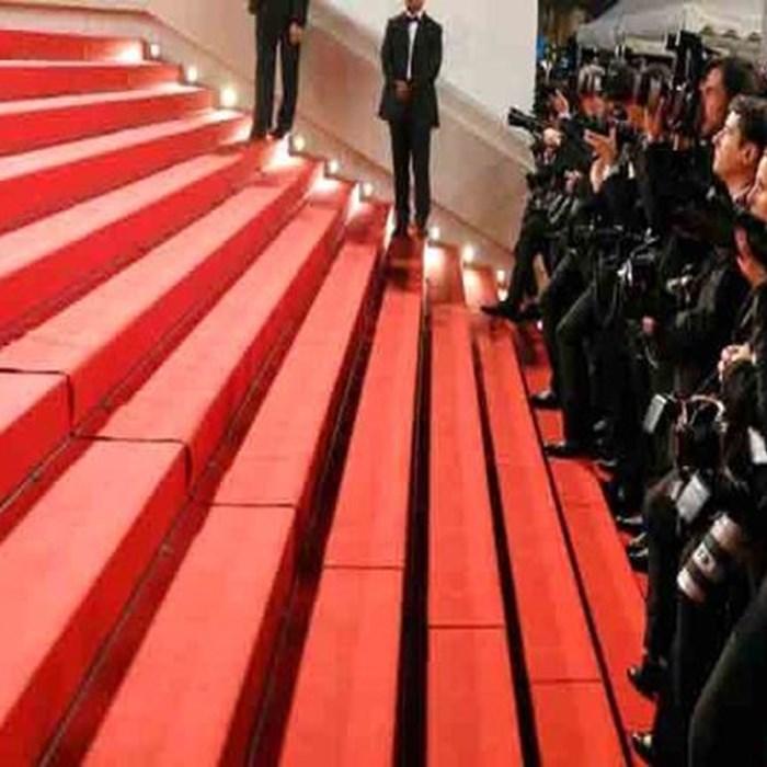 حضور 3 فیلم در جشنوارهی فیلمهای ایرانی «بازل»