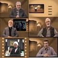 ساخت مستند «تاریخ و سینما»