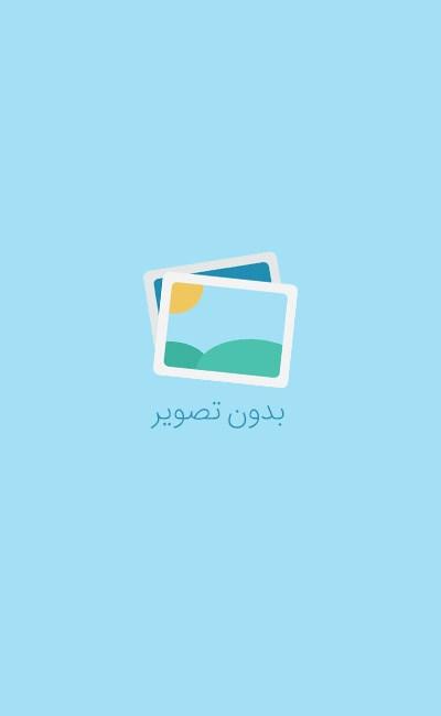 محمدحسین قلی پور