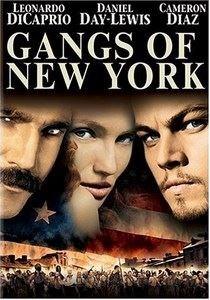 نقد و بررسی فیلم دار و دسته ی نیویورکی (Gangs Of New York)