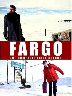 نقد و بررسی سریال فارگو  Fargo