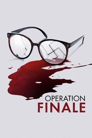 نقد و بررسی فیلم پایان عملیات