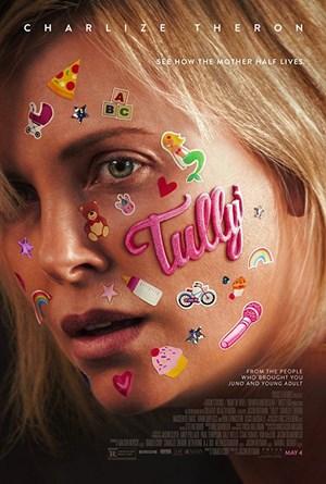 نقد و بررسی فیلم تالی