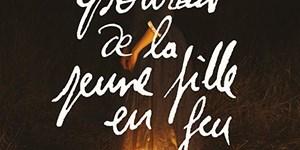 نقد فیلم پرتره یک بانو در آتش