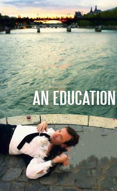 نقد و بررسی فیلم An Education (درس آموزی)