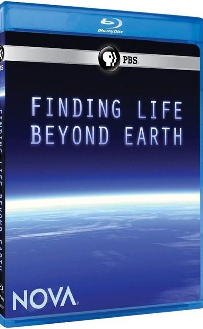 دانلود مستند کشف حیات فرا زمینی