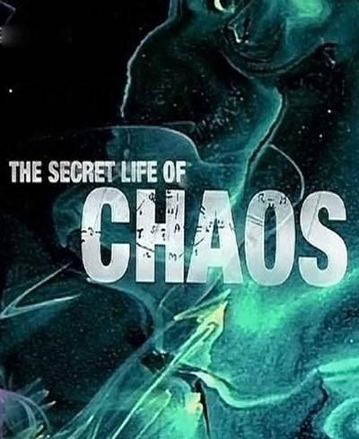دانلود مستند اسرار زندگی ِ آشوبناک