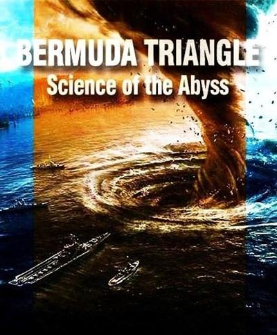 دانلود مستند مثلث برمودا