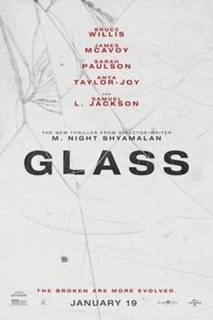 گلس (شیشه)