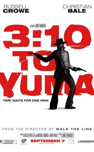 سه و ده به یوما ( 3:10 to Yuma)