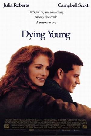 جوان مرگ