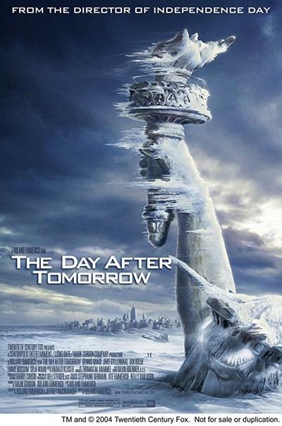 روز پس از فردا