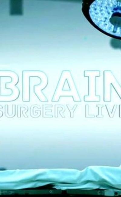 دانلود مستند پخش زنده جراحی مغز