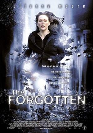 فراموش شده
