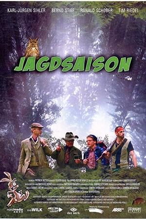 (Jagdsaison (2005