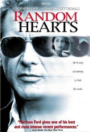 قلب تصادفی