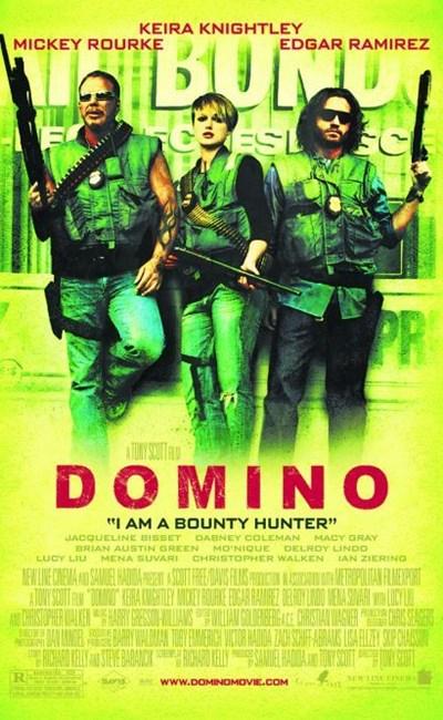 دومینو