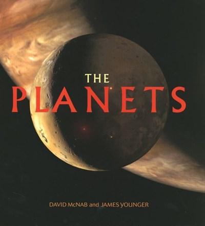 دانلود مستند سیارات