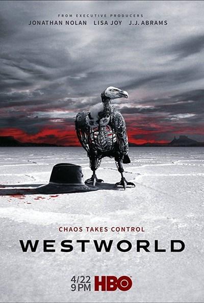 دنیای غرب (وست ورلد)